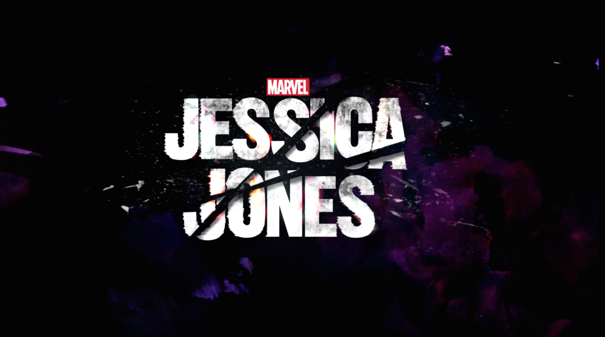 Jessica-Jones-Netflix-Marvel-2