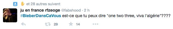 Justin-Bieber-Promo-Paris-1