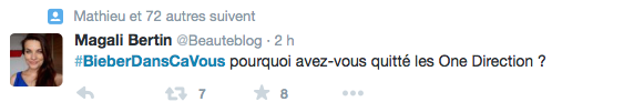 Justin-Bieber-Promo-Paris-2