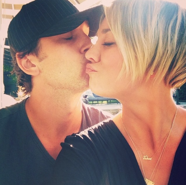 Kaley-Cuoco-Ryan-Sweeting-Divorce-1