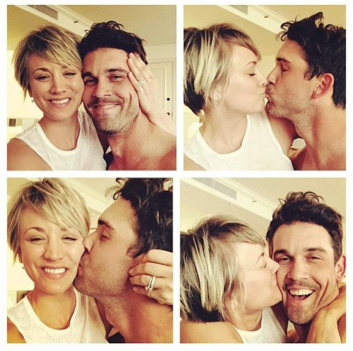 Kaley-Cuoco-Ryan-Sweeting-Divorce-5-Bis