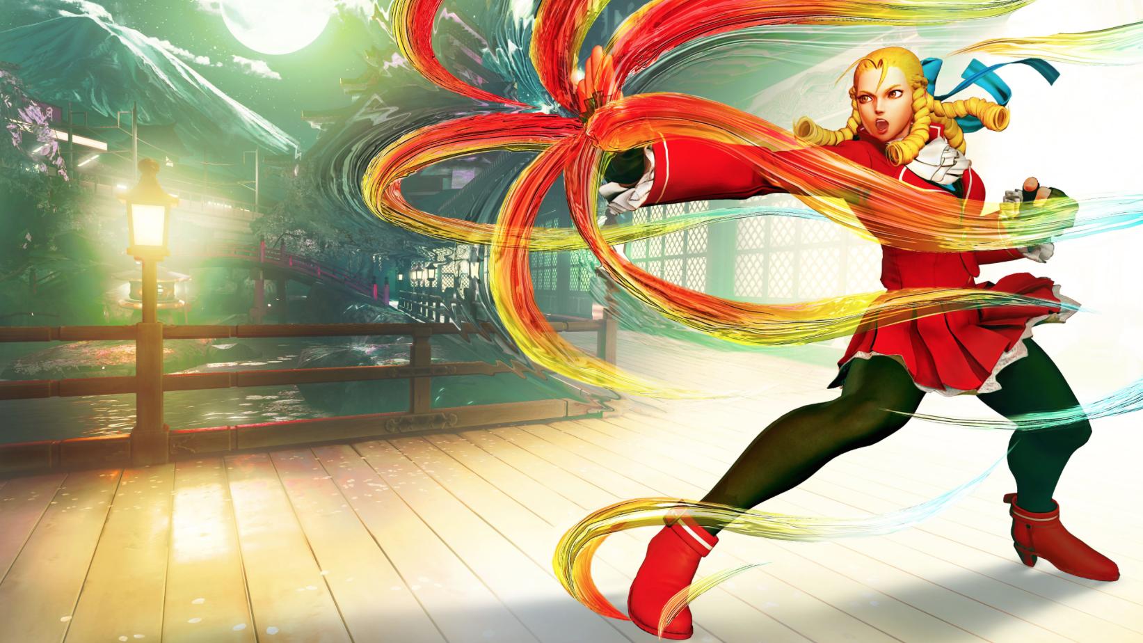 Karin-Street-Fighter-5-2