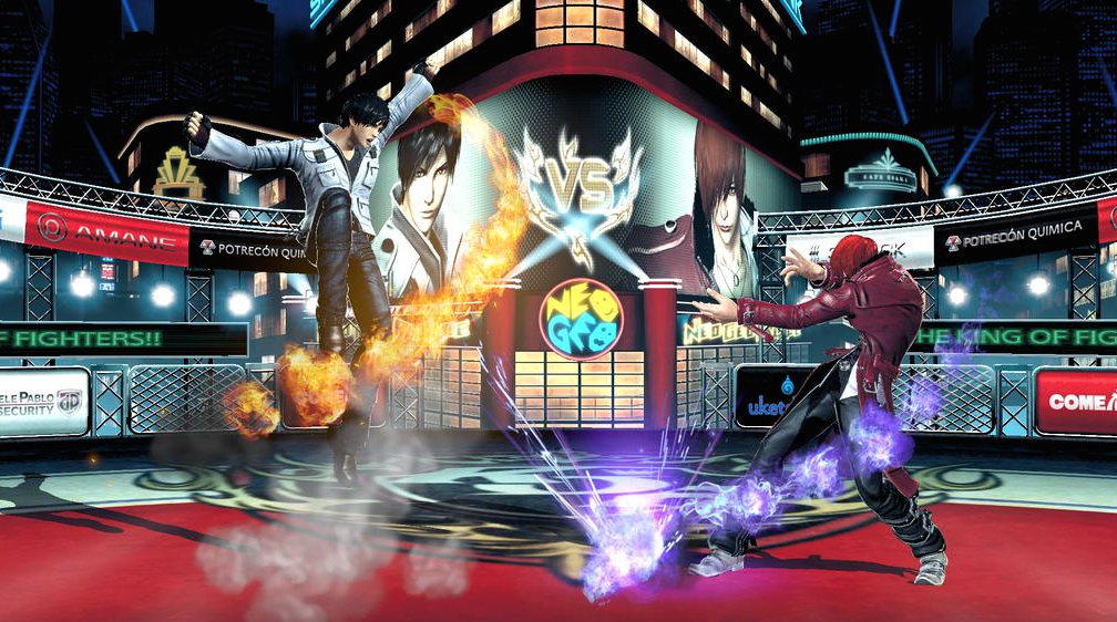 King-Of-Fighters-14-Teaser-Honte-1