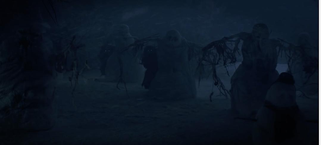 Krampus-Trailer-2