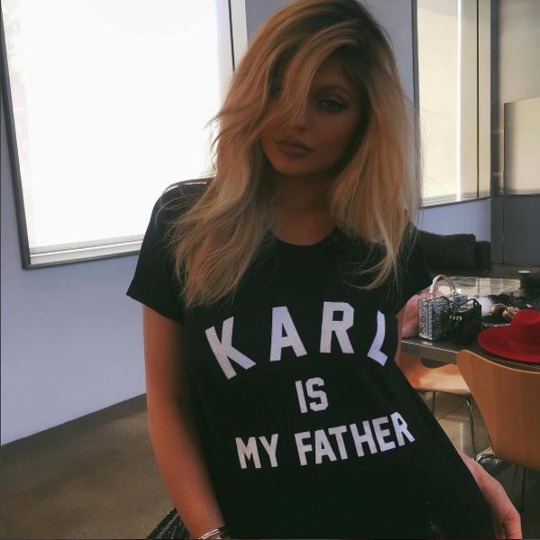 Kylie-Jenner-Augmentation-Mammaire-4