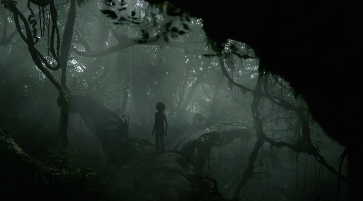 Le-Livre-De-La-Jungle-Teaser-1