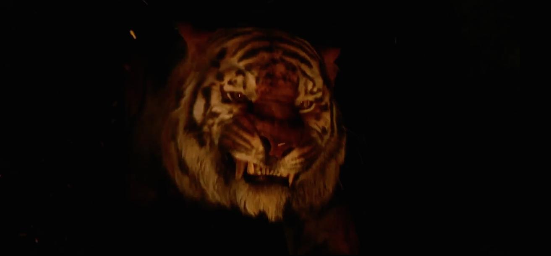 Le-Livre-De-La-Jungle-Teaser-3