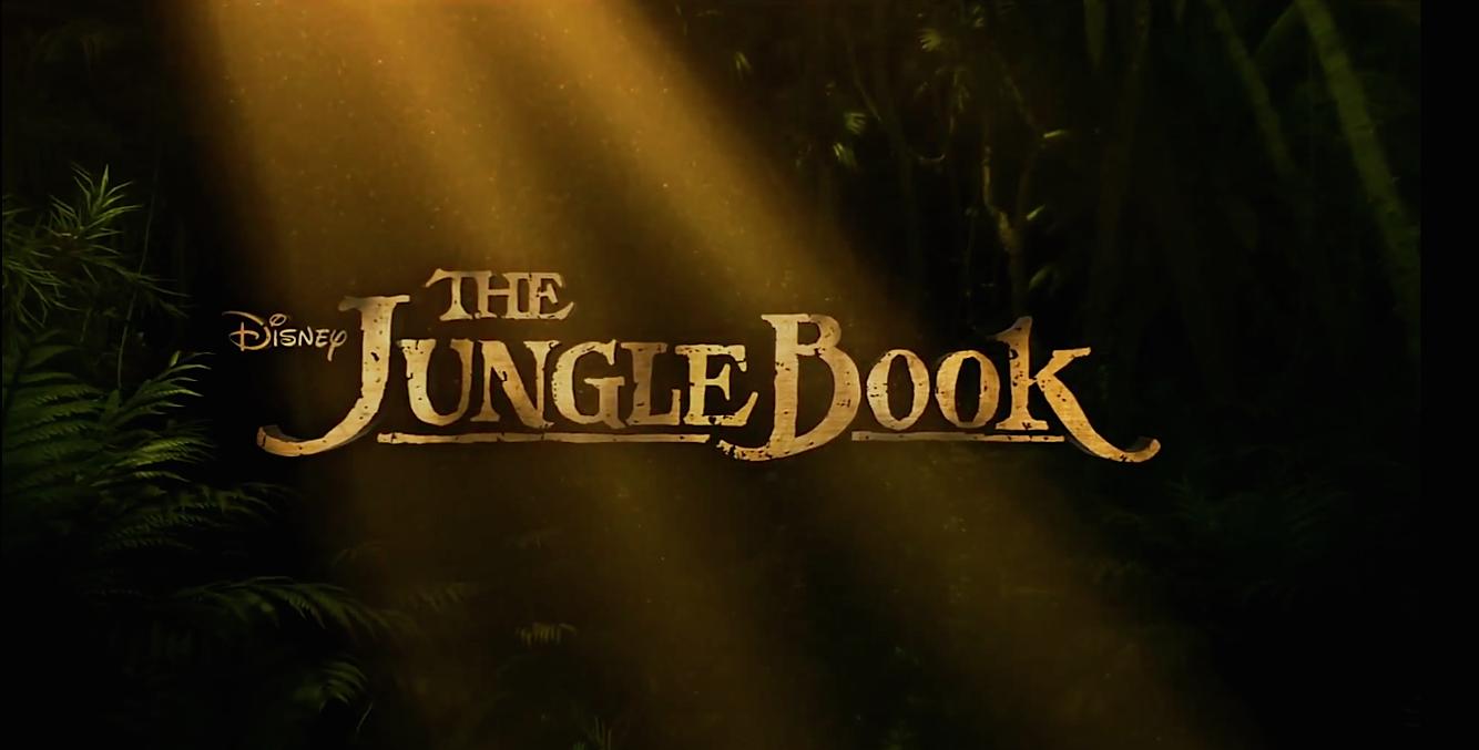 Le-Livre-De-La-Jungle-Teaser-4