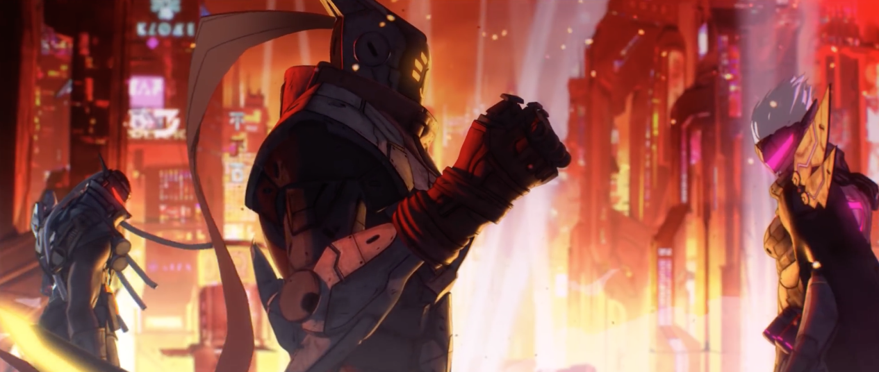 League-Of-Legends-Yi-Cyborg-2