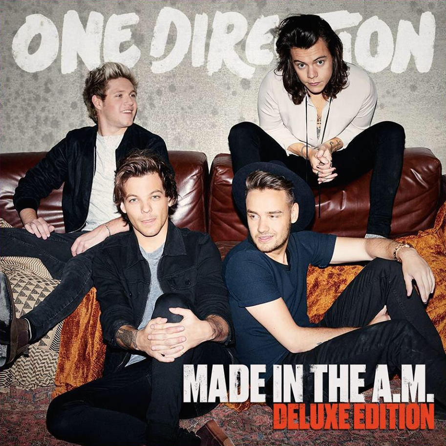 Made-In-The-AM-One-Direction