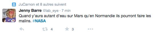 Mars-Eau-2