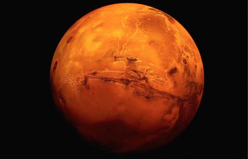 Mars-Eau-9