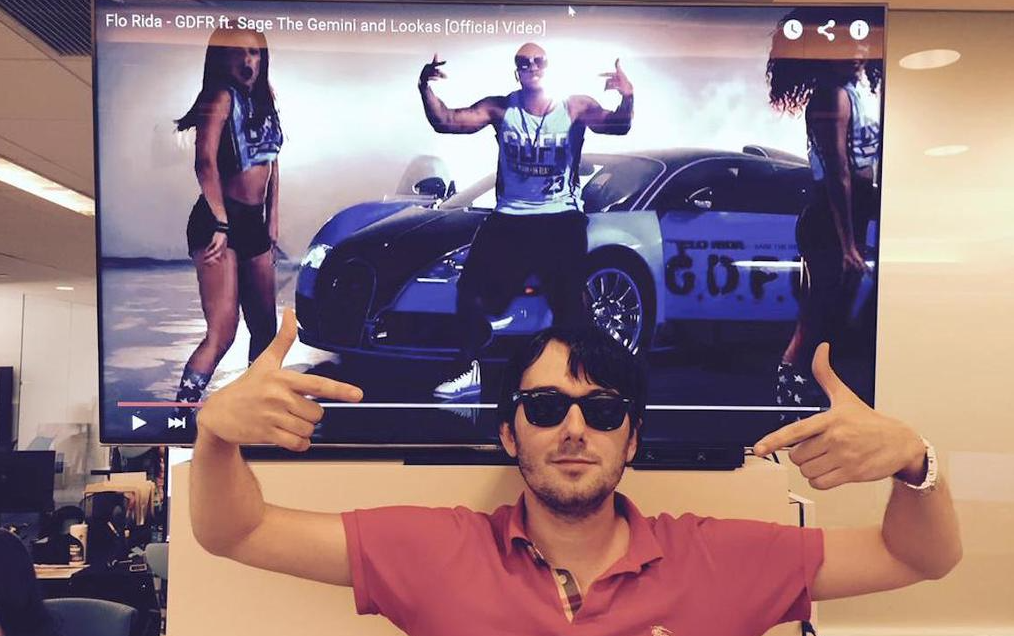 Martin-Shkreli-Medicament-Cancer-Sida-1