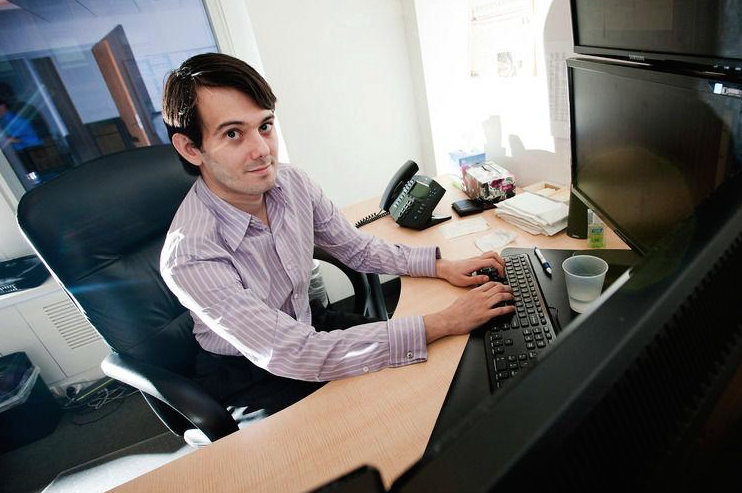 Martin-Shkreli-Medicament-Cancer-Sida-2