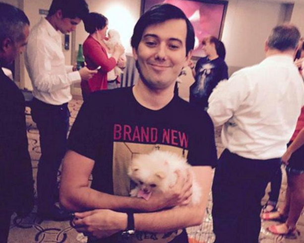 Martin-Shkreli-Medicament-Cancer-Sida-3