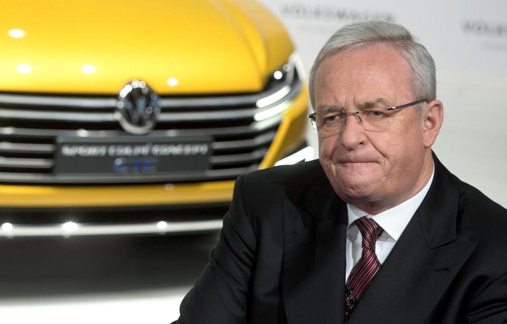 Martin-Winterkorn-Demission-Volkswagen-1