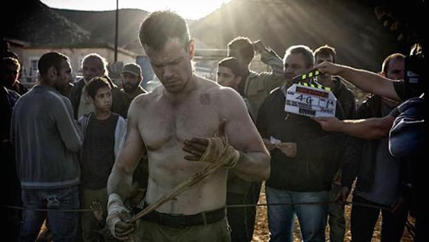 Matt-Damon-Bourne-2016