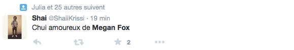 Megan-Fox-Zooey-Deschanel-New-Girl-4