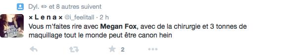 Megan-Fox-Zooey-Deschanel-New-Girl-6