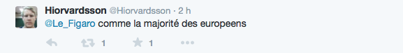 Michel-Houellebecq-Islam-3