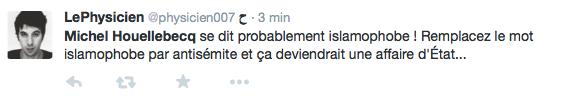 Michel-Houellebecq-Islam-4