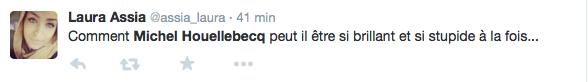 Michel-Houellebecq-Islam-5