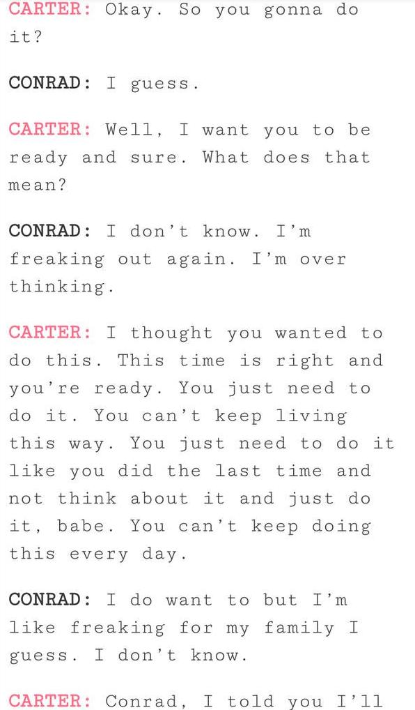 Michelle-Carter-Conrad-Roy-Suicide-3