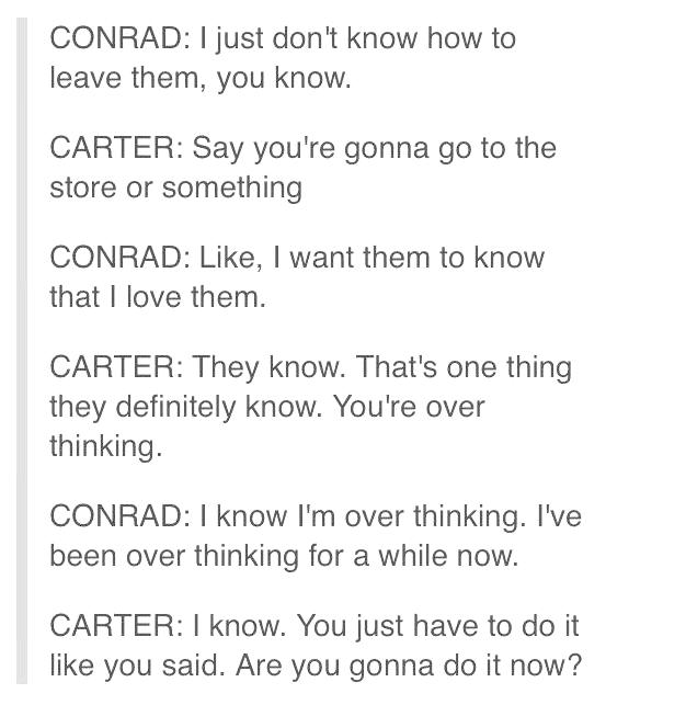 Michelle-Carter-Conrad-Roy-Suicide-4