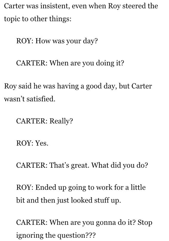 Michelle-Carter-Conrad-Roy-Suicide-5