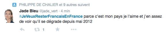 Migrant-France-Twitter-1-Bis