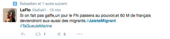 Migrant-France-Twitter-10
