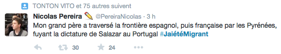 Migrant-France-Twitter-11
