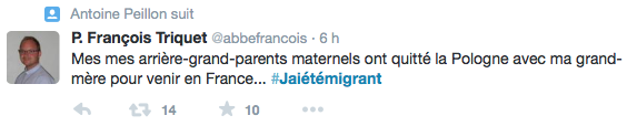 Migrant-France-Twitter-13