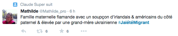 Migrant-France-Twitter-14