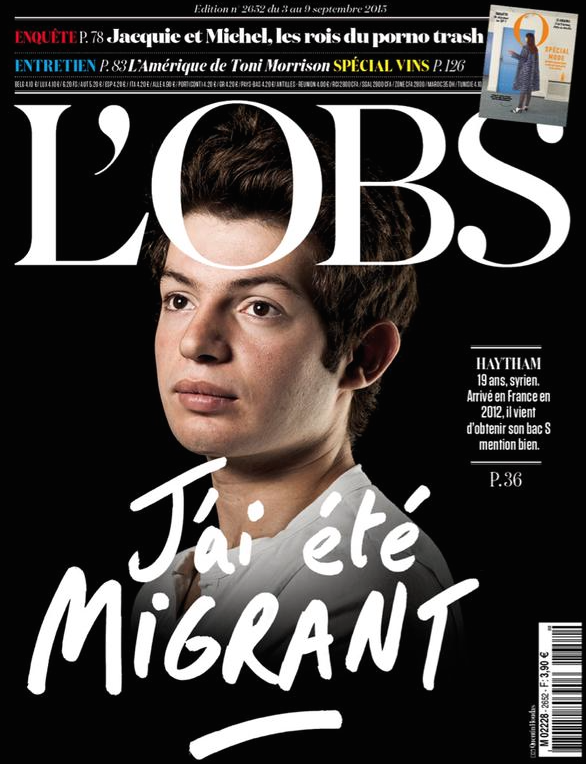Migrant-France-Twitter-16