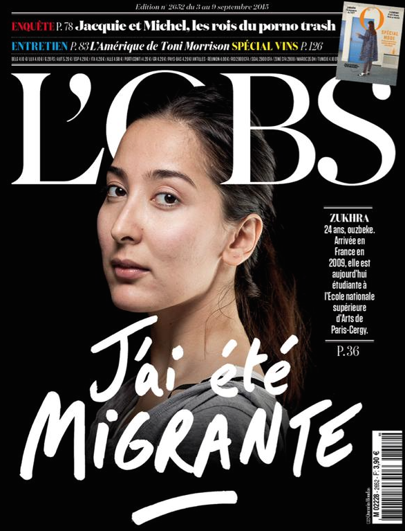 Migrant-France-Twitter-17
