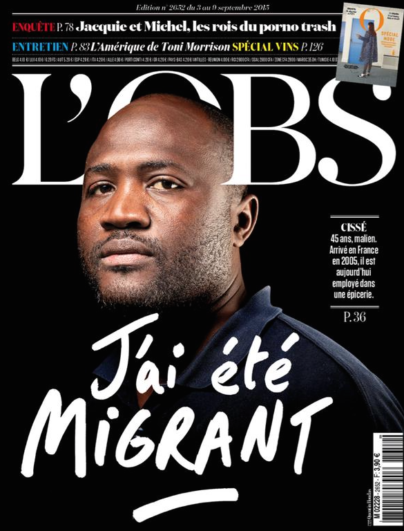Migrant-France-Twitter-18