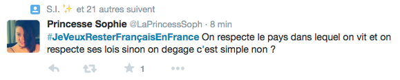 Migrant-France-Twitter-2