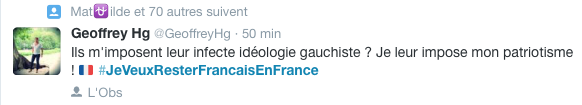 Migrant-France-Twitter-4