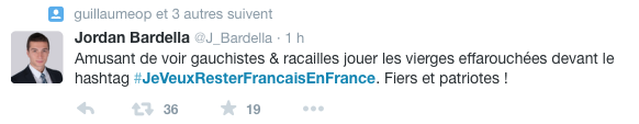 Migrant-France-Twitter-5