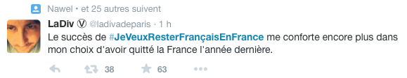 Migrant-France-Twitter-6