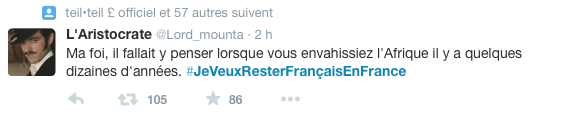 Migrant-France-Twitter-8