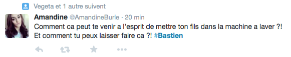 Mort-Bastien-8