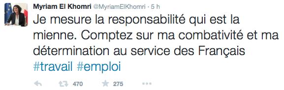 Myriam-El-Khomri-Ministre-Travail-1