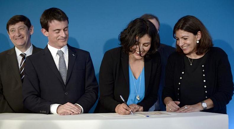 Myriam-El-Khomri-Ministre-Travail-2