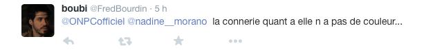 Nadine-Morano-ONPC-Race-Blanche-3