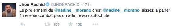 Nadine-Morano-ONPC-Race-Blanche-4