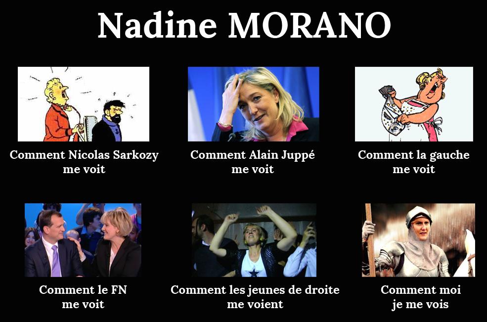 Nadine-Morano-Viree-Regionales-1