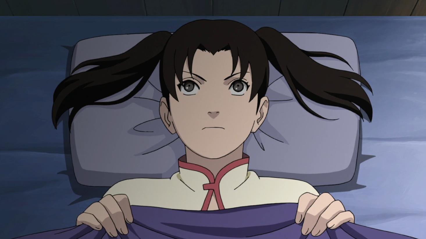 Naruto Shippuden Épisode 427-1