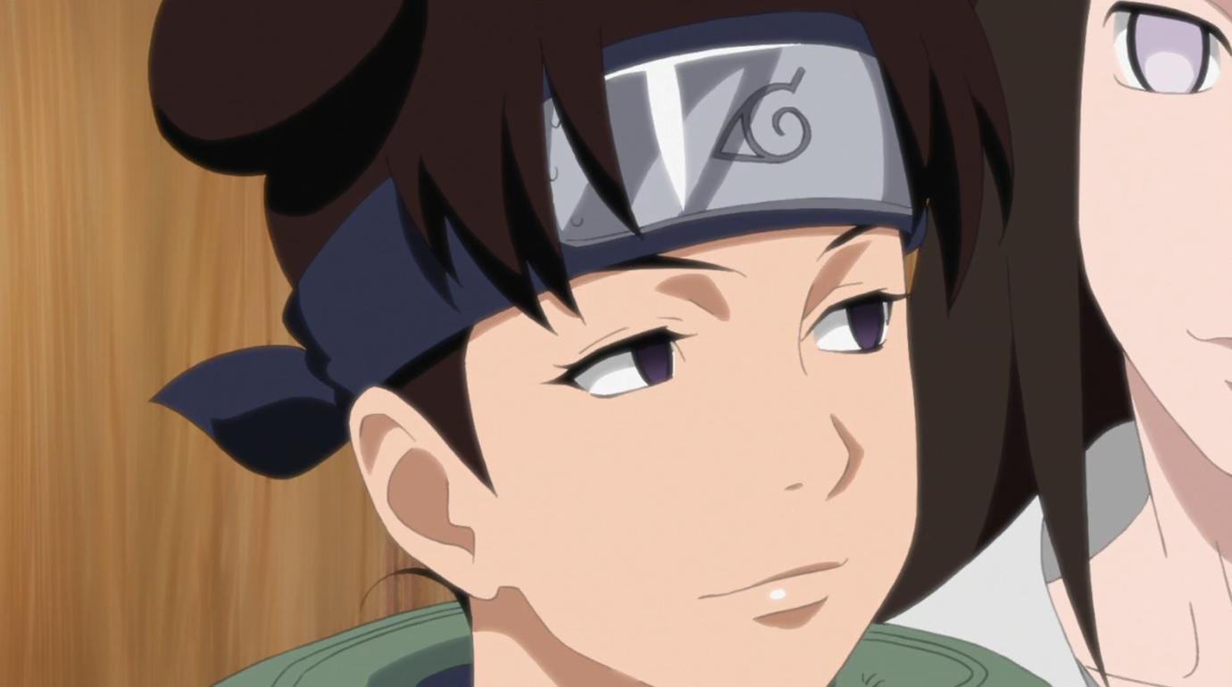 Naruto Shippuden Épisode 427-4